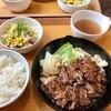 焼肉ハラミ屋 - 料理写真: