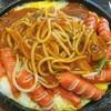 なごや食堂 - 料理写真: