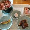 ホテルサンバレー伊豆長岡 - 料理写真:
