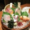 三代目網元魚鮮水産 - 料理写真: