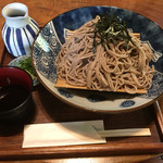 朽木 山水 - 料理写真: