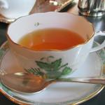 69105877 - ブルービードロという紅茶
