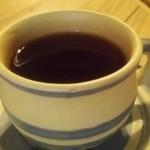 となりわ - 紅茶