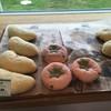 Bakery&Cafe かぜのテラス - 料理写真: