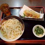 シラカワ - SIRAKAWA(たこちくかけ)