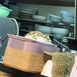 ジャンヌ - 多分焼肉カレー激盛り