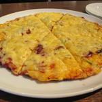 69116897 - ニコラミックスピザ