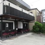 69117102 - 天竜浜名湖鉄道 東都筑駅から徒歩3分