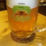 69120763 - 生ビール