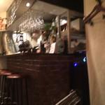 taverna minimo -