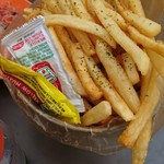 池袋パルコ アロハ 肉食べ放題BBQビアガーデン -