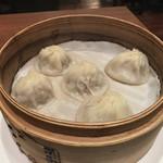 上海湯包小舘 -