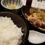 Gyouzanabeachankitashinchi -