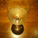 69134546 - グラスワイン 白