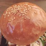 コックテイル ハンバーガーズ -