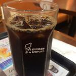 69141056 - アイスコーヒー