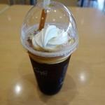 69141630 - コーヒーフロート