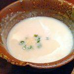 69141672 - 生姜スープ