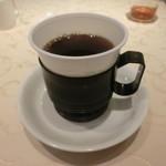 花筏 - アフターコーヒー