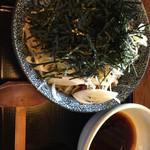 葱房厨 - 料理写真: