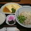 みす美 - 料理写真: