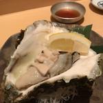 69155340 - 岩牡蠣
