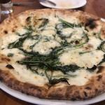 Pizzeria da Torachici -
