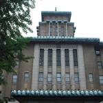 69160529 - キング・神奈川県庁