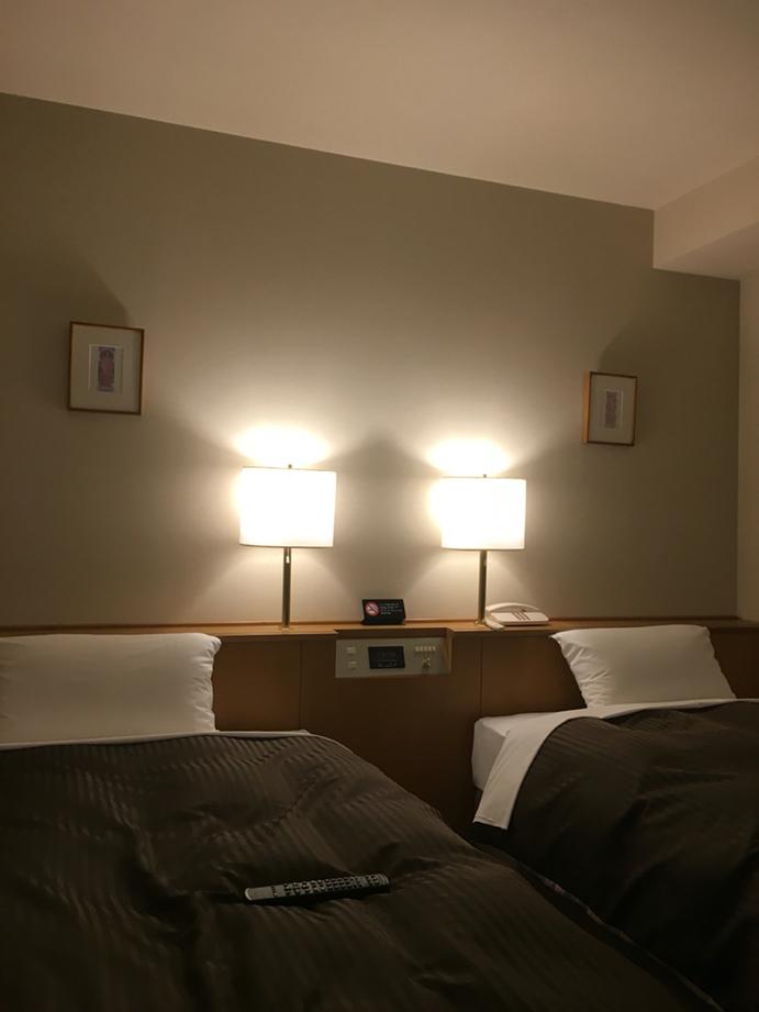 ホテル・モルシャン name=