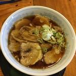 喜多山 - キャーーー!!!美味しそーーー!!!