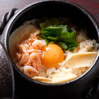■特Aランクの北海道産ななつぼし米