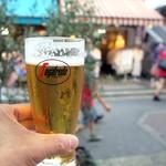 セガフレード・ザネッティ  - Draft Beer(Regular)