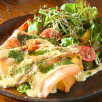 La Provence Café -