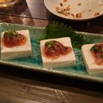 沖縄島唄カーニバル - タクガラス