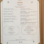 NOKA Roast & Grill -