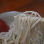 69177895 - 麺UP