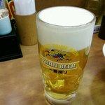 69188396 - 生ビール