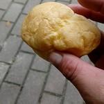 やおきパン -