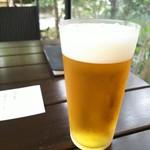 69192516 - 生ビール