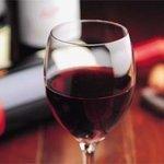 トーキョーバンバン - 16種類以上のグラスワイン420円~。