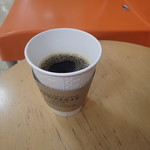 可否茶館 東急店 - マンデリン