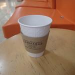 可否茶館 東急店 - カップ