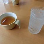 69209738 - スープ、水