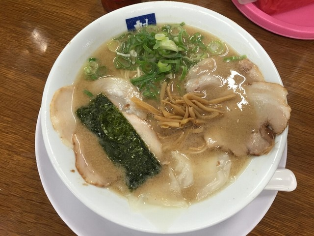 (有)魁龍本店>