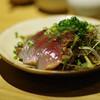 botan - 料理写真:石川 〆鯖