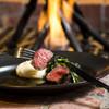 国産和牛いちぼのステーキ(150g)