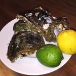レガル - 三重県鳥羽産牡蠣