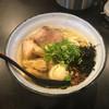 Membaboyaju - 料理写真: