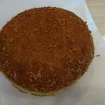 パン工房 ベルべ - 料理写真:激辛カレーパン