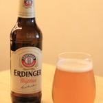 Am Rhein - Weisse Bier